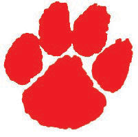 Cougar-paw-RED.jpg