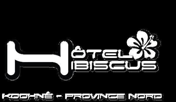 Logo Hibiscus blanc.png