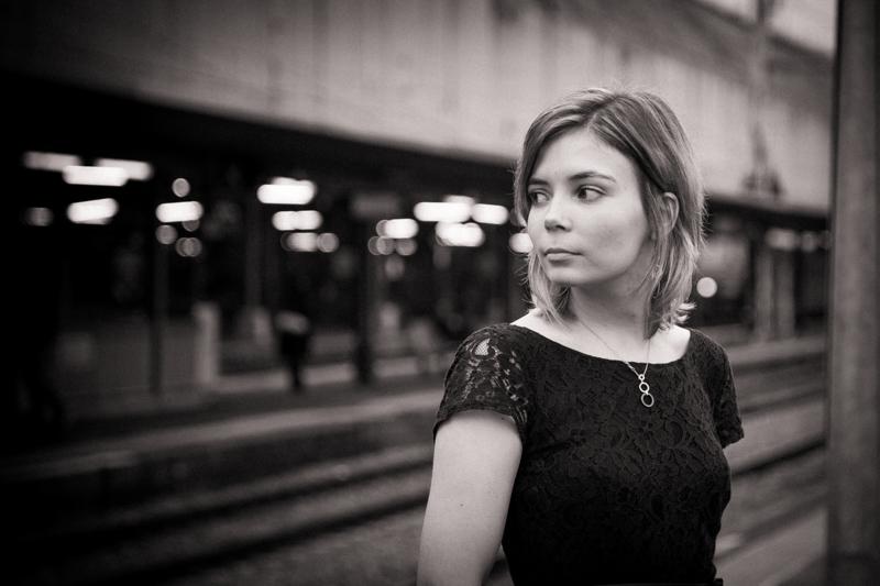portraits20- alicia-7687