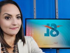 Dra Silvia Cruz Medios (4).jpeg