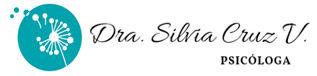 silvia-cruz_1.jpg