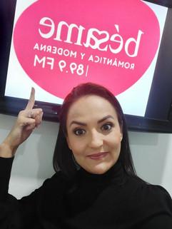 Dra Silvia Cruz Medios (5).jpeg