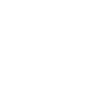 arbol-icon1.png