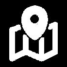 ubicacion-icon1.png