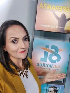 Dra Silvia Cruz Medios (3).jpeg