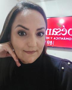 Dra Silvia Cruz Medios (1).jpeg