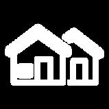 casa-icon1.png