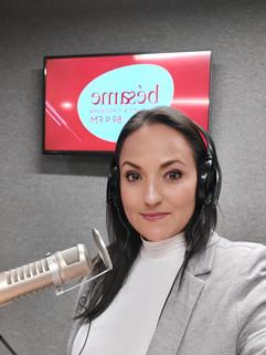 Dra-Silvia-Prensa(12).jpeg