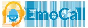 EMOCALL-logo.png