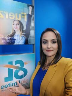Dra Silvia Cruz Medios (6).jpeg