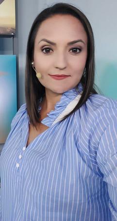 Dra Silvia Cruz Medios (8).jpeg