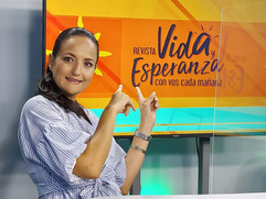 Dra-Silvia-Prensa(19).jpeg