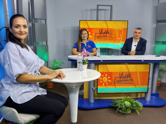 Dra-Silvia-Prensa(18).jpeg