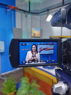 Dra Silvia Cruz Medios (7).jpeg
