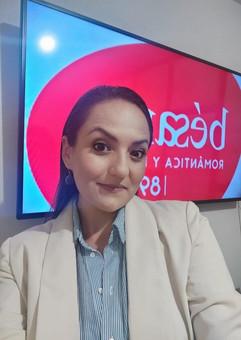 Dra Silvia Cruz Medios (2).jpeg