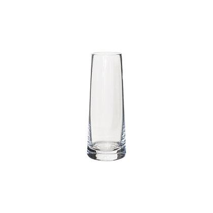 Tapered bud vase