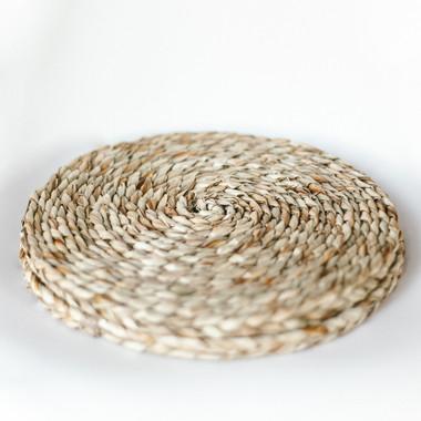 Grass placemat