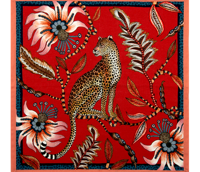 Leopard_Royal_Red_1024x1024.png