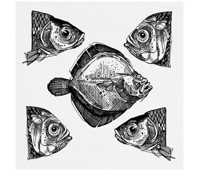 Line-Fish-Napkin-512x512.jpg
