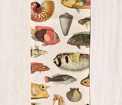 Soil-Prints_0013_Runnner_Full_Fish_White