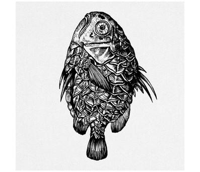 Big-Fish-Napkin-512x-512.jpg