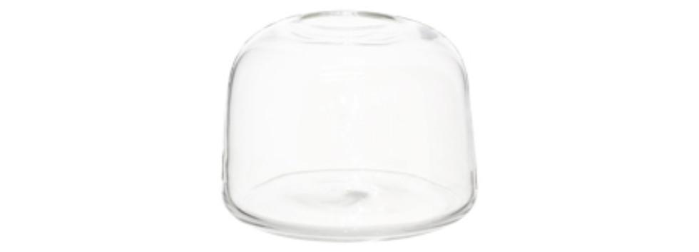 Small stockholm vase