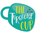 The_Turquoise_Cup_Logo_8.jpg