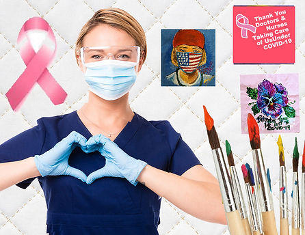 paint-sip breast cancer .jpg