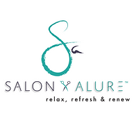 Salon Alure.PNG