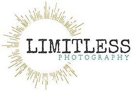 LimitlessPhotography300.jpg