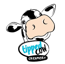 Tipped Cow.PNG