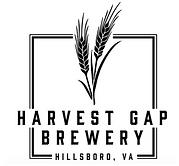 Harvest Gap Brewery.PNG