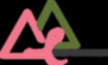 W4M FINAL Logo.png