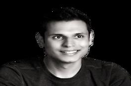 Aanan Khurma