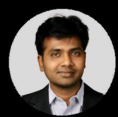 Vijay Yalamanchili