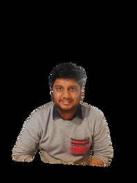 Bharat%20Parashar_edited.png