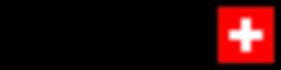 VAUD-Logo-Color-Black-Digital.png