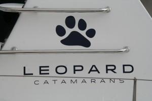 LEOPARD 44