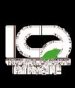 Logo de notre client ICA Patrimoine