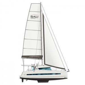 BALI4.0_06