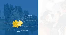 banniere Sarthe (2) (1).png