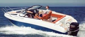 cruiser 22 selection boats