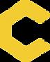 logo Corvid Agency