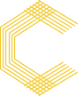 wixlogo.png