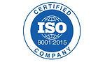 Certifi%C3%83%C2%A9_ISO_Company_edited_e