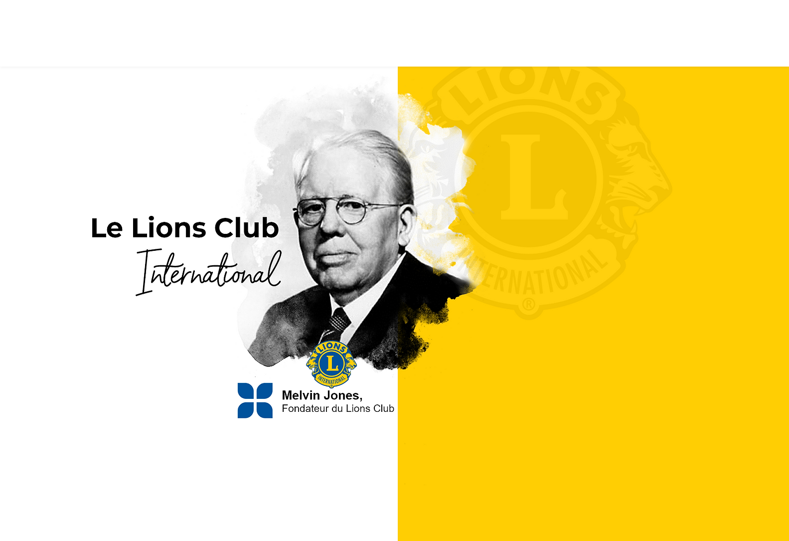 bande Lions club Melvin.png