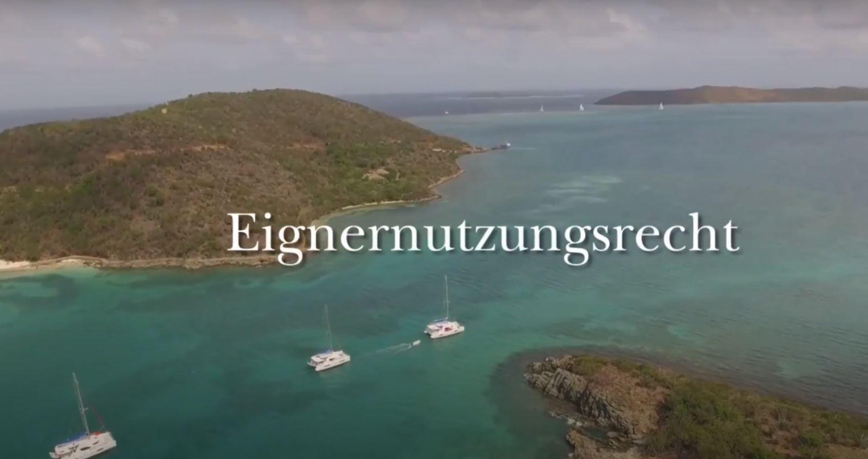 Moorings - Yachteignerprogramm 2017