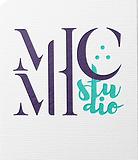mmhc-studio
