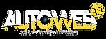 Logo de notre client Autoweb 33