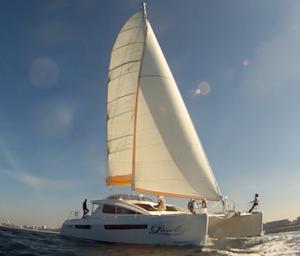 Catamarans Privilège Marine : Avis Client